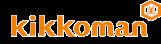キッコーマン株式会社へのリンク画像
