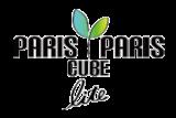 パリパリキューブへのリンク画像